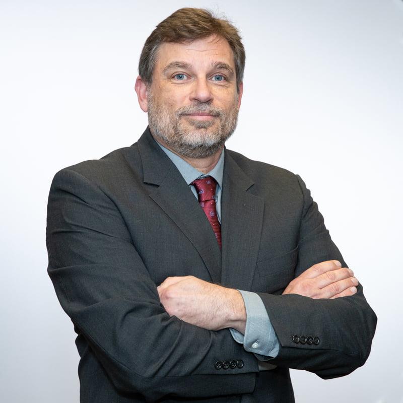 Jeffrey-Bredeck