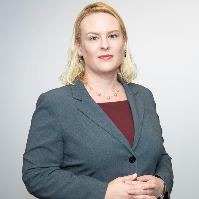 Laura-Hassler