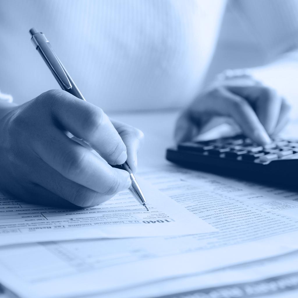 fair debt collection claims