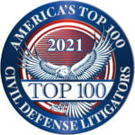 Easton AT100_Civil Defense Lit_2021